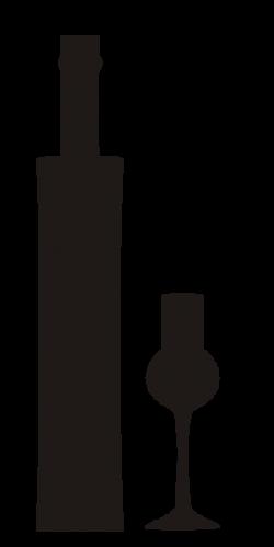 Flaske-Glas-2